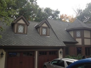 Roofing Minneapolis
