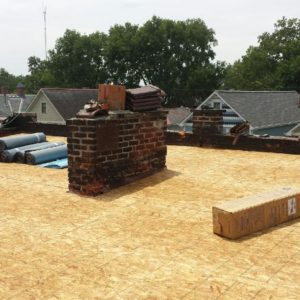 commercial roofing 6