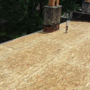 commercial roofing 7