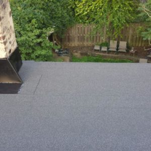 commercial roofing 3