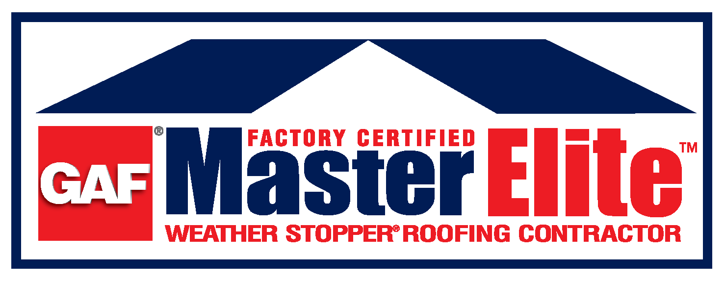 Awards Amp Certifications Great Roofing Colorado Amp Ohio